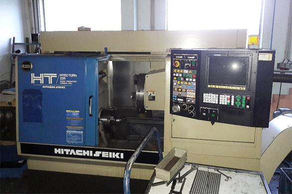 hitachi-seiki-23r