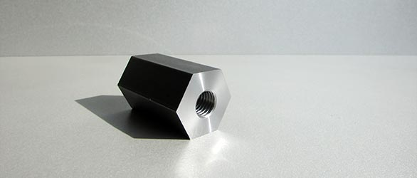 produkt-025